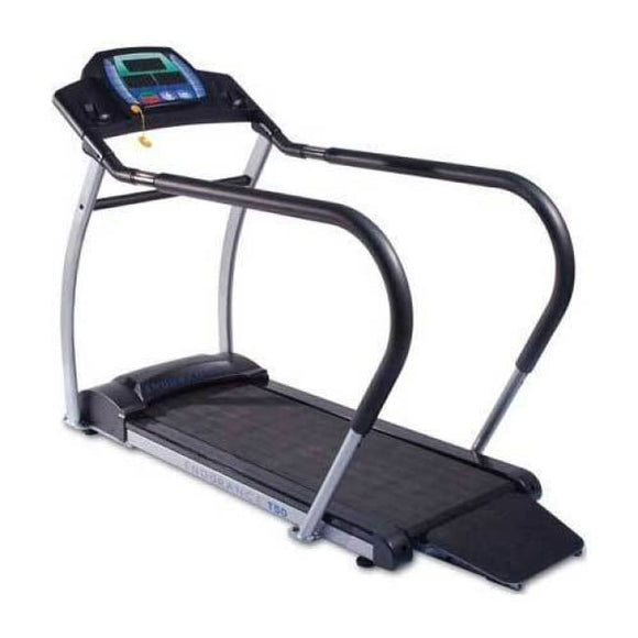 Body Solid Endurance Cardio Walking Treadmill - Gym Equipment