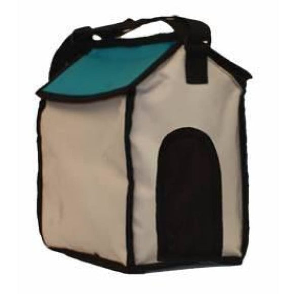 Carry Bag For Buddy The Dog Nebulizer - Nebulizers & Accessories