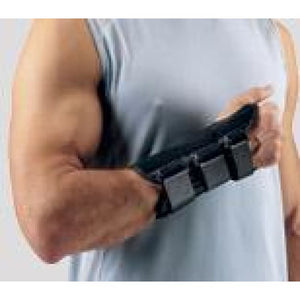 Comfortform Wrist Left Large - Wrist Braces & Supports