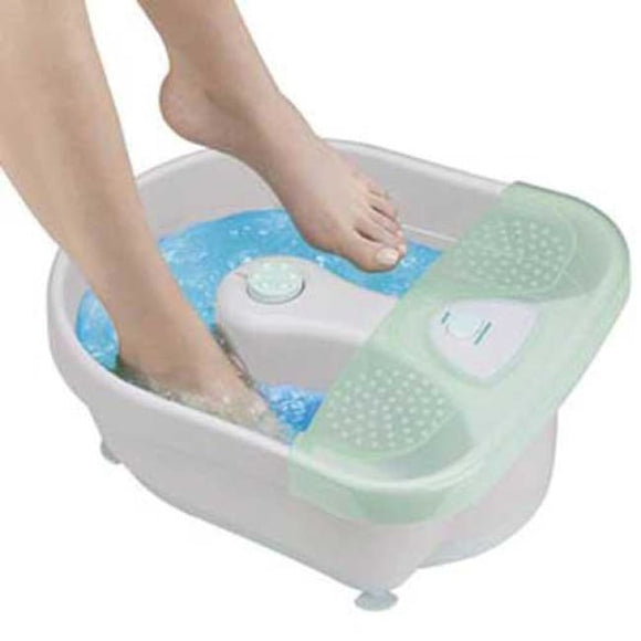 Conair Foot Spa (Bath) - Foot Water Massagers