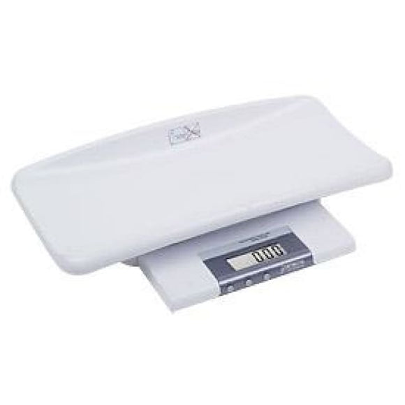 Digital Pediatric Scale Detecto - Baby Scales