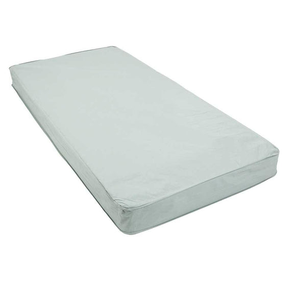Drive Medical Inner Spring Mattress - Drive Medical