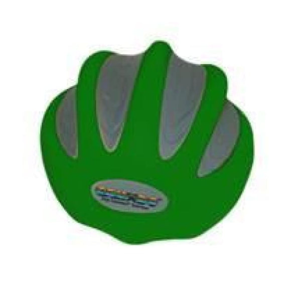 Hand Exerciser Medium Moderate Green Cando Digi-Squeeze - Digit Exercise Products
