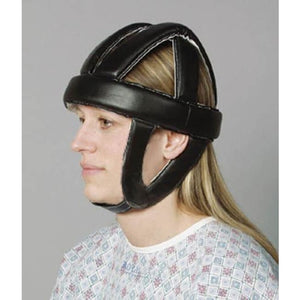 Helmet Small Full Head 19 -20 - Protective Helmets