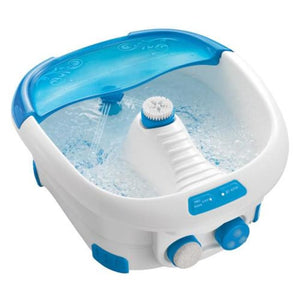 Jetspa Elite Jet Action Footbath Homedics - Whirpools & Accessories