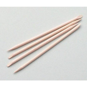Manicure Sticks Bx/144 - Nail Care