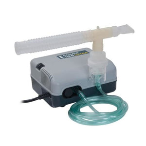 Power Neb Ultra Nebulizer W/reuseable & Disposable Neb - Nebulizers & Accessories