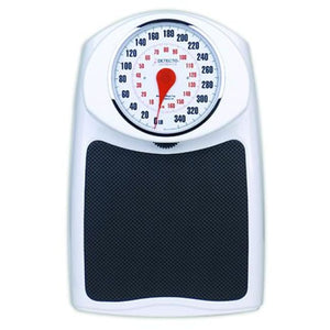 Prohealth Personal Health Scale - Body Fat Analyzer/scales