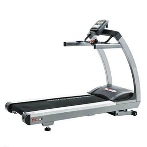 Scifit Treadmill W/handrail Switches-220V R&d - Gym Equipment