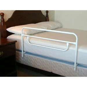 Security Bed Rail 30 One Side - Bed Rails & Fall Protectors