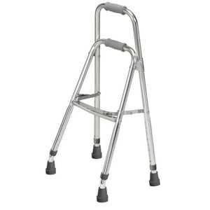 Side Hemi Walker/cane - Specialty Walkers/accessories