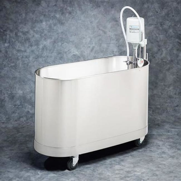 Sports Whirlpool 85 Gallon Mobile - Whirpools & Accessories