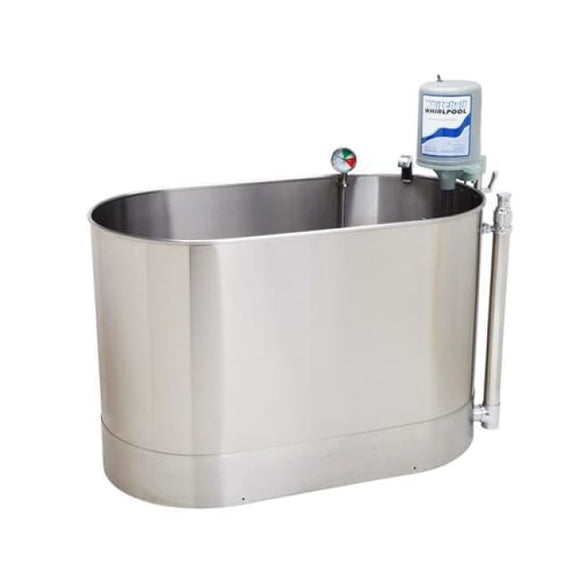 Sports Whirlpool 90 Gallon Stationary - Whirpools & Accessories