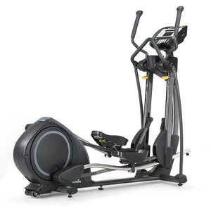 Sportsart Elliptical - Gym Equipment