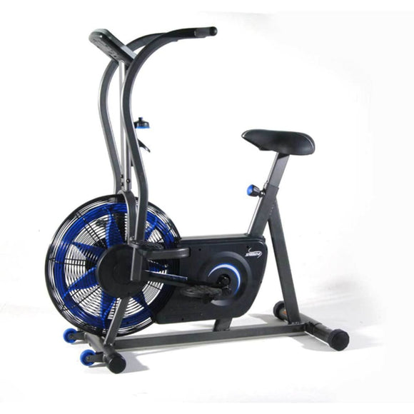 Stamina Airgometer Exercise Bike - Gym Equipment