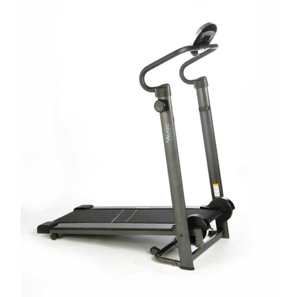 Stamina Avari Magnetic Treadmill - Gym Equipment