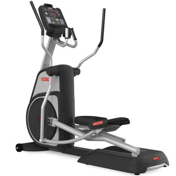 Star Trac S-Ctx Cross Trainer - Gym Equipment
