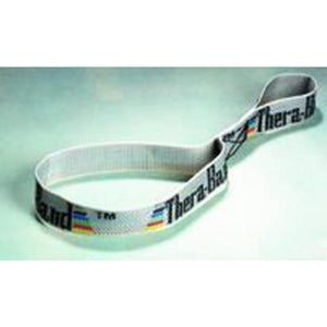 Thera-Band Assists Bx/24 - Thera-Band Accessories