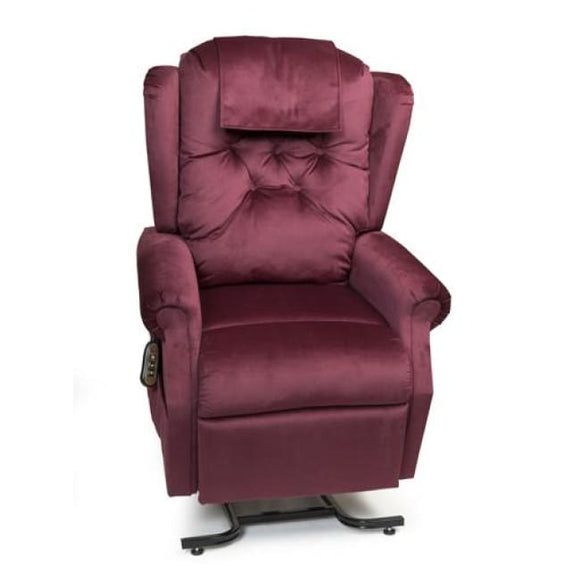 Traditional Series Lift Chair- Williamsburg - Medium - Lift Chairs & Accessories