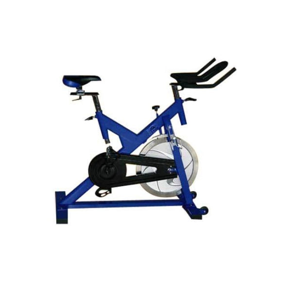 Yukon Denali Stationary Bike - Gym Equipment