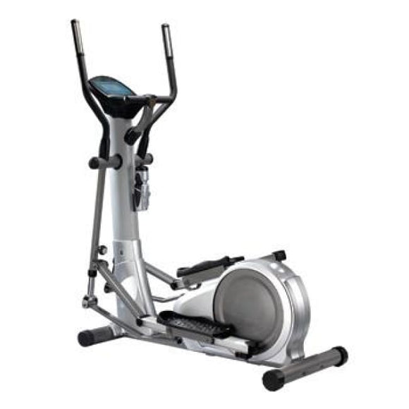 Yukon Extended Stride Elliptical Bike - Protherapy Supplies