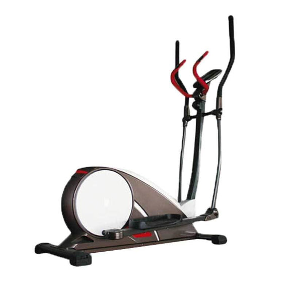 Yukon Ez Elliptical Trainer - Gym Equipment