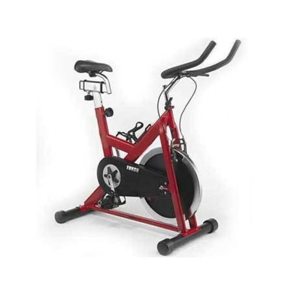 Yukon Higol Std 38 - Spin Bike - Gym Equipment