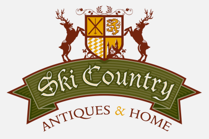 Ski Country Logo