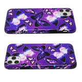 Butterfly Galaxy - LIMITED EDITION