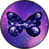 Butterfly Galaxy Nuckees Bundle - LIMITED EDITION