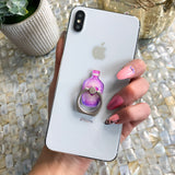 Love Potion Ring Grip