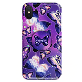 Butterfly Galaxy Nuckees Bundle