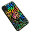 Leopard Gel Case - Kimbyr & Nuckees Collab