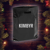 Holiday 2019 Mystery Bag