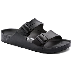 BIRKENSTOCK ARIZONA EVA - BLACK
