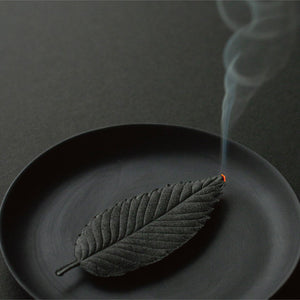 HA KO PAPER INCENSE - FOCUS (SET OF 6)