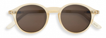 IZIPIZI ADULT SUNGLASSES  #D - FOOL'S GOLD