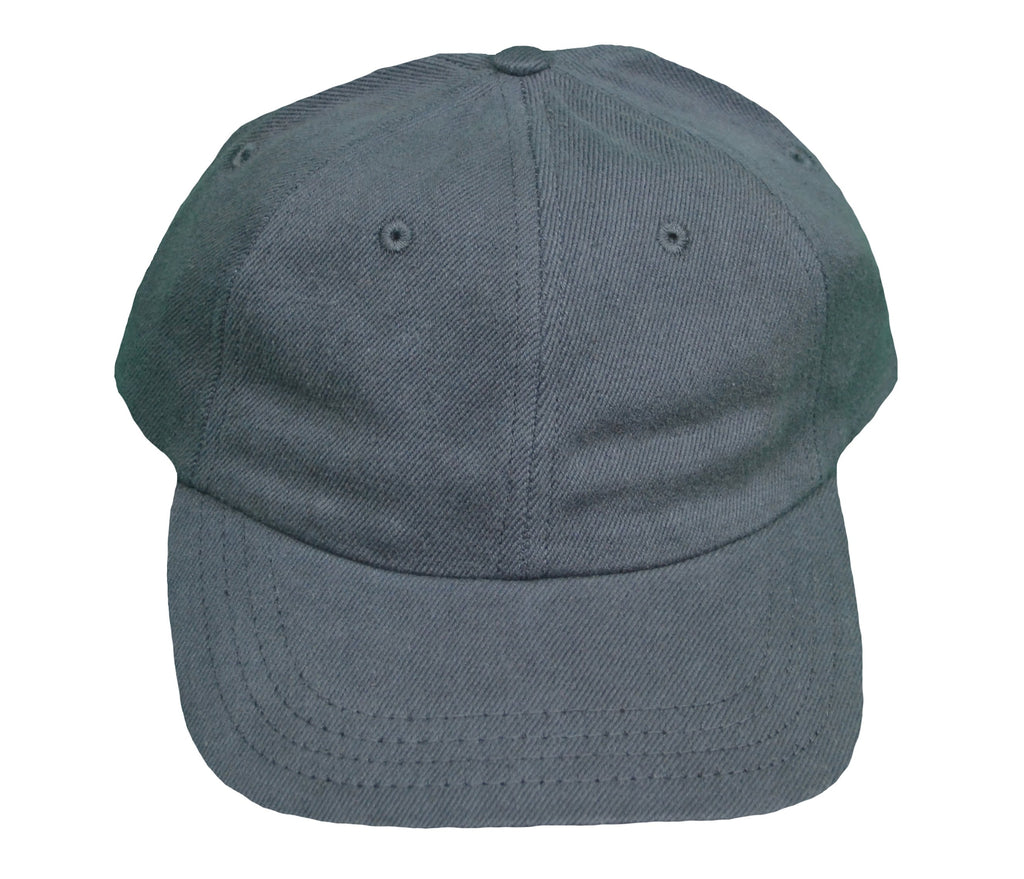 BASEBALL CAP - OTHER COLORS AVAILABLE