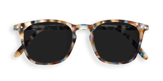 IZIPIZI ADULT SUNGLASSES  #E - OTHER COLORS AVAILABLE