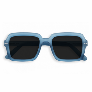 IZIPIZI ADULT SUNGLASSES #AMIRAL - OTHER COLORS AVAILABLE