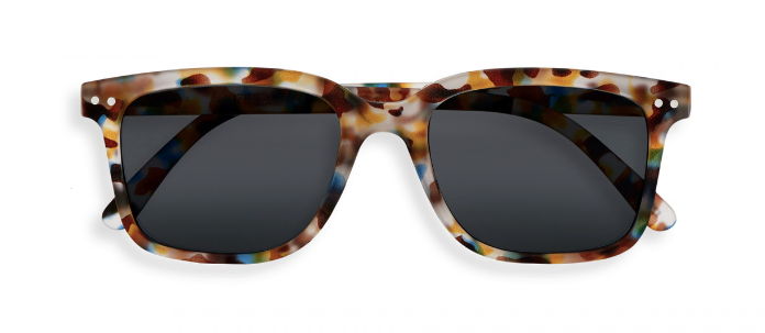 IZIPIZI ADULT SUNGLASSES  #L - OTHER COLORS AVAILABLE