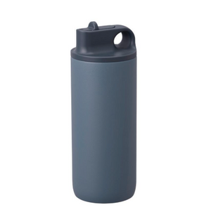 ACTIVE TUMBLER - other colors available