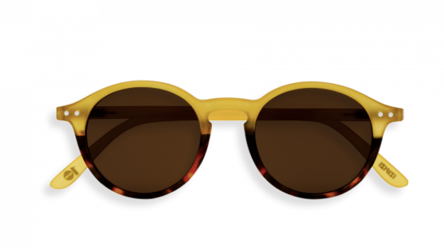 IZIPIZI ADULT SUNGLASSES  #D - OTHER COLORS AVAILABLE