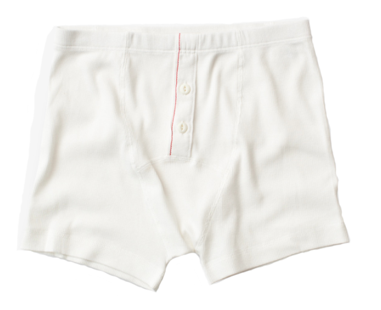 HEMEN BIARRITZ ALBAR BOXER BRIEF - AVAILABLE IN OTHER COLORS