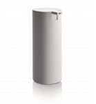 BIRILLO SOAP DISPENSER