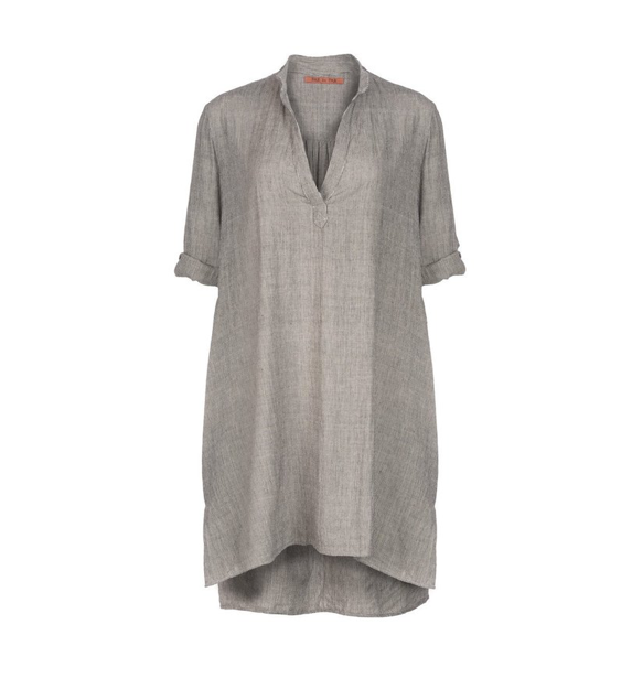 EASY TUNIC - STRIPE