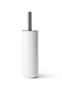 BATH TOILET BRUSH