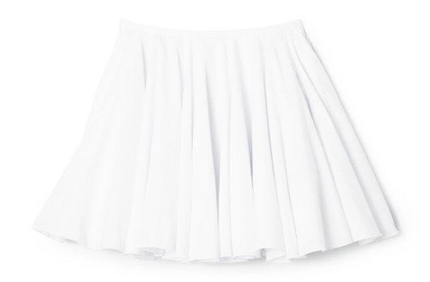 WILLA TUTU SKIRT - Available in other colors