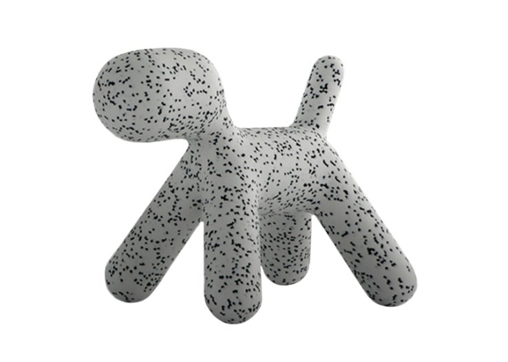 MAGIS PUPPY MEDIUM - DALMATION