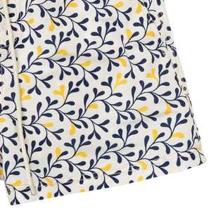 LOUPAS SHORT LENGTH SWIM SHORT